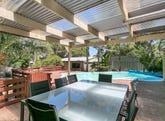 1 Nunyah Drive, Banksia Park, SA 5091