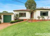 48 Ravel Street, Seven Hills, NSW 2147