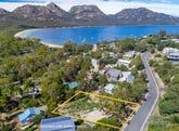 30 Bradley Drive, Coles Bay, Tas 7215
