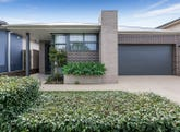 18 Fury Street, Oran Park, NSW 2570