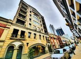 30/82 King Street, Perth, WA 6000