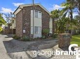 2/31 Ena Street, Terrigal, NSW 2260