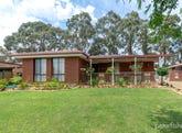 4 Kara Place, Orange, NSW 2800