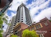 1207/35 Wills Street, Melbourne, Vic 3000