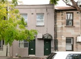 185 Palmer Street, Darlinghurst, NSW 2010
