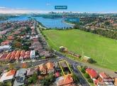 1 Augusta Street, Five Dock, NSW 2046