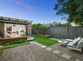 96 Salisbury Road, Camperdown, NSW 2050