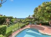 3 Tobruk Avenue, Allambie Heights, NSW 2100