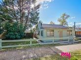 1472 Burragorang Road, Oakdale, NSW 2570