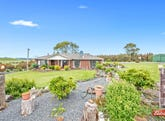 202 Tena Road, Highclere, Tas 7321