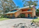 24 Lloyds Way, Bargo, NSW 2574