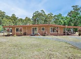 1097 Bridgenorth Road, Bridgenorth, Tas 7277