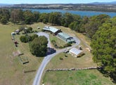 202 Clarence Point Road, Clarence Point, Tas 7270