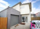 2/27 Richmond Crescent, Geelong, Vic 3220