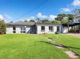 3 Rikara Place, Frenchs Forest, NSW 2086