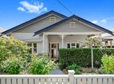 104 Clarence Street, Geelong West, Vic 3218
