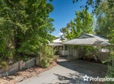 1 Commercial Road, Mount Evelyn, Vic 3796