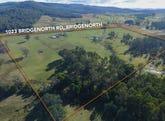 1023 Bridgenorth Road, Bridgenorth, Tas 7277