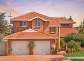 10 Keesing Street, Edensor Park, NSW 2176