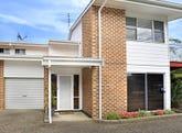 1/14 The Avenue, Corrimal, NSW 2518