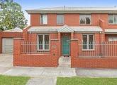 23  Garden  Avenue, Glen Huntly, Vic 3163