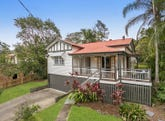 115 Payne Street, Indooroopilly, Qld 4068