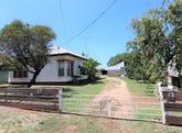 17 Myola Cres, Nagambie, Vic 3608