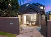 94 Condamine Street, Balgowlah, NSW 2093