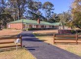 22-23 Woodside Glen, Cranebrook, NSW 2749