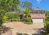 22 Cotswolds Close, Terrigal, NSW 2260