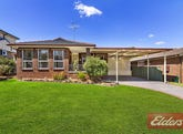 23 Hume Crescent, Werrington County, NSW 2747