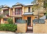 7/1 Foy Street, Balmain, NSW 2041