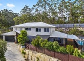 14 Brody Court, Cashmere, Qld 4500