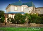 1 Churchill Close, Murrumbeena, Vic 3163