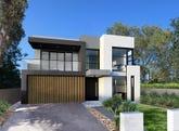 8 Pacific Street, Blakehurst, NSW 2221