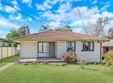 39 Wilkes Crescent, Tregear, NSW 2770