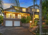 10 Rockwall Place, West Pennant Hills, NSW 2125