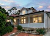 122 Wyadra Avenue, North Manly, NSW 2100