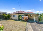 31 Curve Avenue, Wynnum, Qld 4178