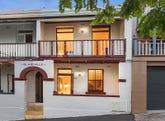 104 Foucart Street, Rozelle, NSW 2039