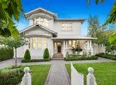 4 Mandall Avenue, Ivanhoe, Vic 3079