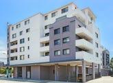 25/299 Lakemba Street, Wiley Park, NSW 2195