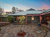 8 Woodman Place, Greenleigh, NSW 2620