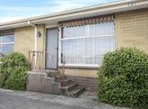 4/2 Woods Avenue, Mordialloc, Vic 3195