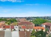 13/21-27 Waverley Street, Bondi Junction, NSW 2022