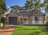 9 Retford Way, Hornsby Heights, NSW 2077