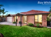 242 Gladesville Boulevard, Patterson Lakes, Vic 3197