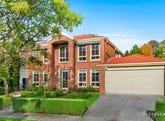 8 Mary Street, Balwyn North, Vic 3104