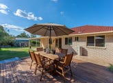 10 Grandview Place, Gympie, Qld 4570