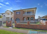 107 Lockwood Street, Merrylands, NSW 2160